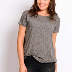 En Yeni Levi's Tişört Modeli