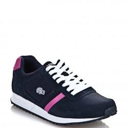 Lacoste Günlük Ayakkabı Modelleri