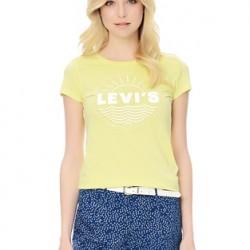 Yeni Sezon Levi's Tişört Modeli
