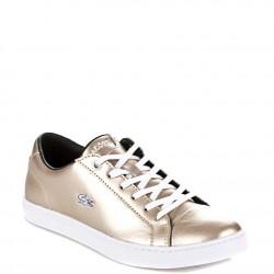 Yeni sezon Lacoste ayakkabı modelleri
