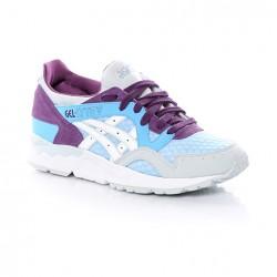 Asics Bayan Koşu Ayakkabı Modelleri