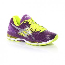 Asics Bayan Koşu Ayakkabıları 2016