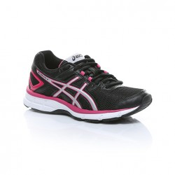 Asics Bayan Koşu Ayakkabıları