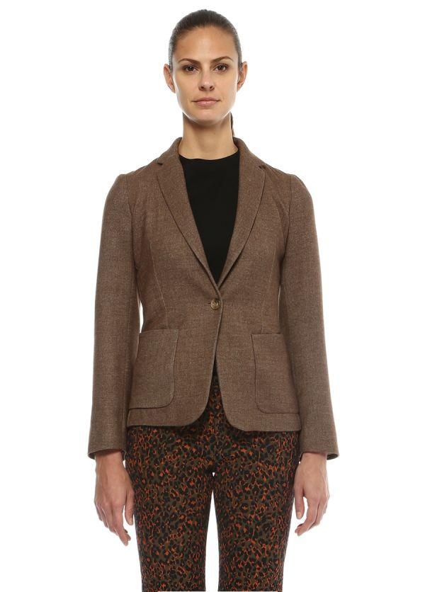 Beymen Bayan Blazer Ceket Modelleri