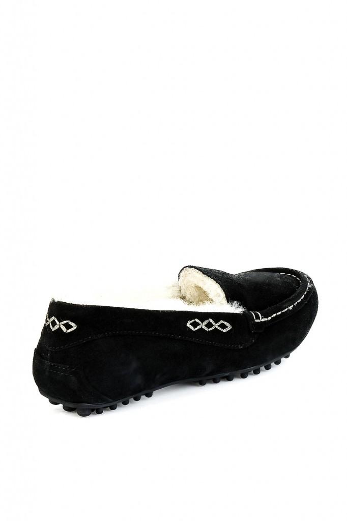 En Şık Bambi Bayan Ayakkabı Modelleri