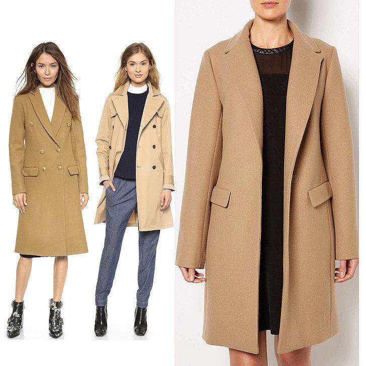 Zara Clothing Online Shopping Melbourne