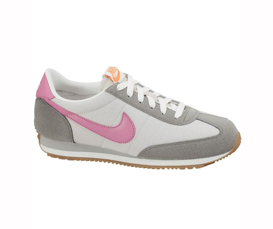 En Şık Nike Bayan Spor Ayakkabı Modeli