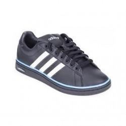 En Güzel Adidas Düz Taban Ayakkabı Modelleri