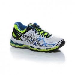 En Güzel Asics Koşu Ayakkabı Modelleri
