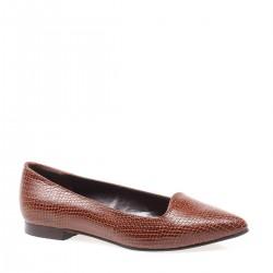En Güzel En Elle Bayan Ayakkabı Modelleri
