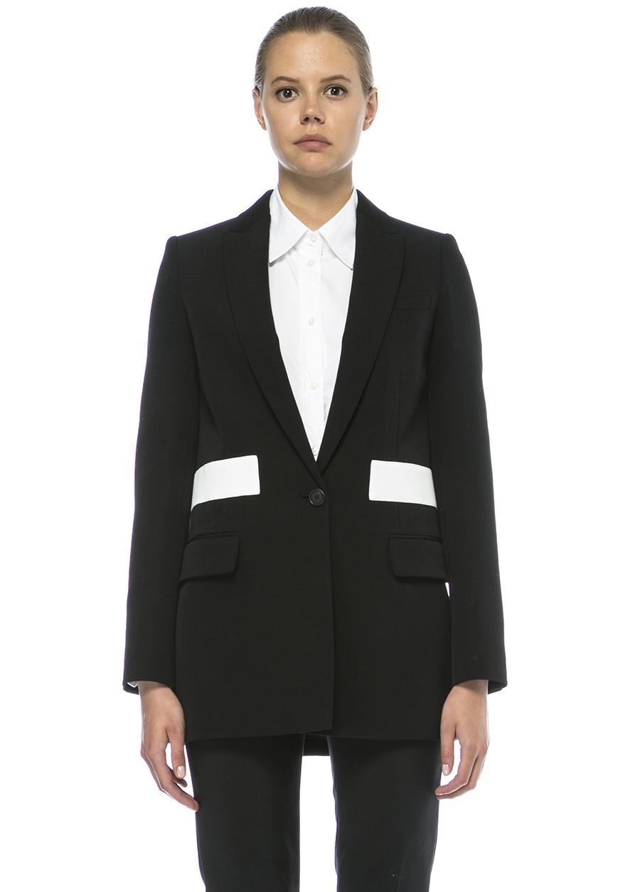 En Güzel Yeni Sezon Bayan Ceket Modelleri