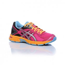 En Tarz Asics Koşu Ayakkabıları