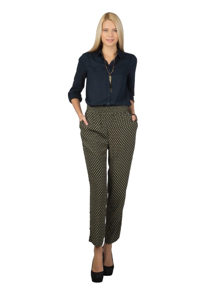 En Tarz Colin's Bayan Pantolon Modelleri