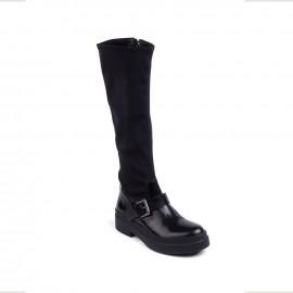 En Tarz Greyder Bayan Çizme Modelleri