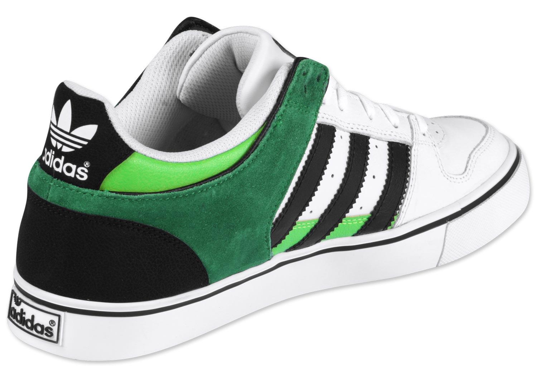 En Yeni Adidas Düz Taban Ayakkabı Modelleri