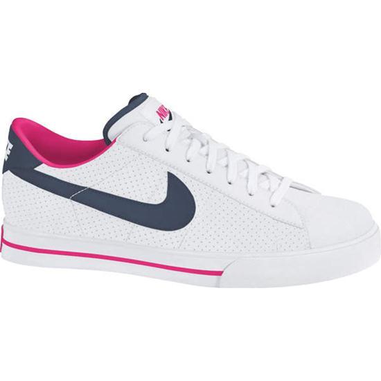En Zarif Nike Bayan Spor Ayakkabı Modelleri
