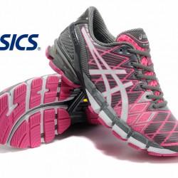 Yeni Sezon Asics Koşu Ayakkabı Modelleri