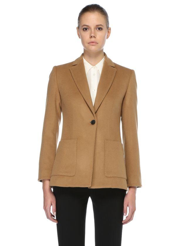 Yeni Sezon Beymen Bayan Ceketleri
