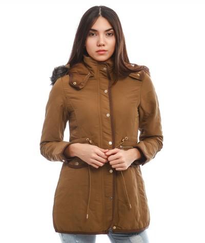 En Yeni Collezione Bayan Mont Modelleri