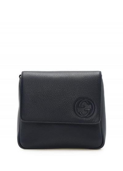 En Yeni Gucci Bayan Çanta Modelleri