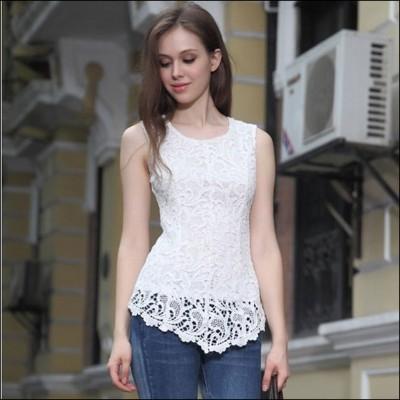 Güpürlü Bluz Modelleri 2016