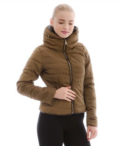 Hardal Renkli Collezione Bayan Mont Modelleri 2016