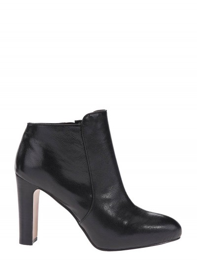 Nine West Topuklu Bot Modeli