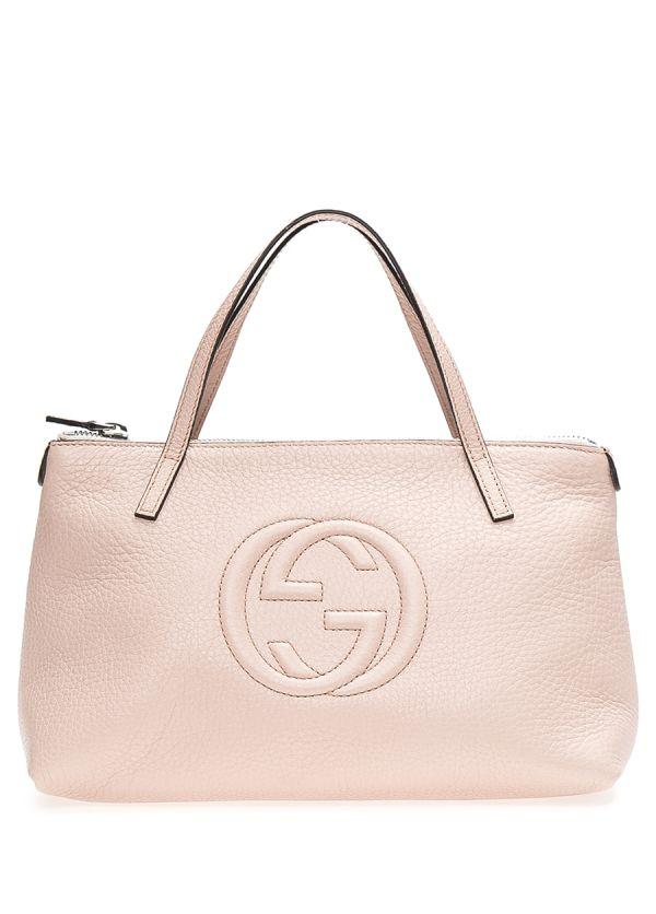 Yeni Sezon Gucci Bayan Çanta Modelleri