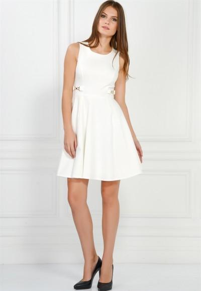 En Şık adL Elbise Modelleri 2016