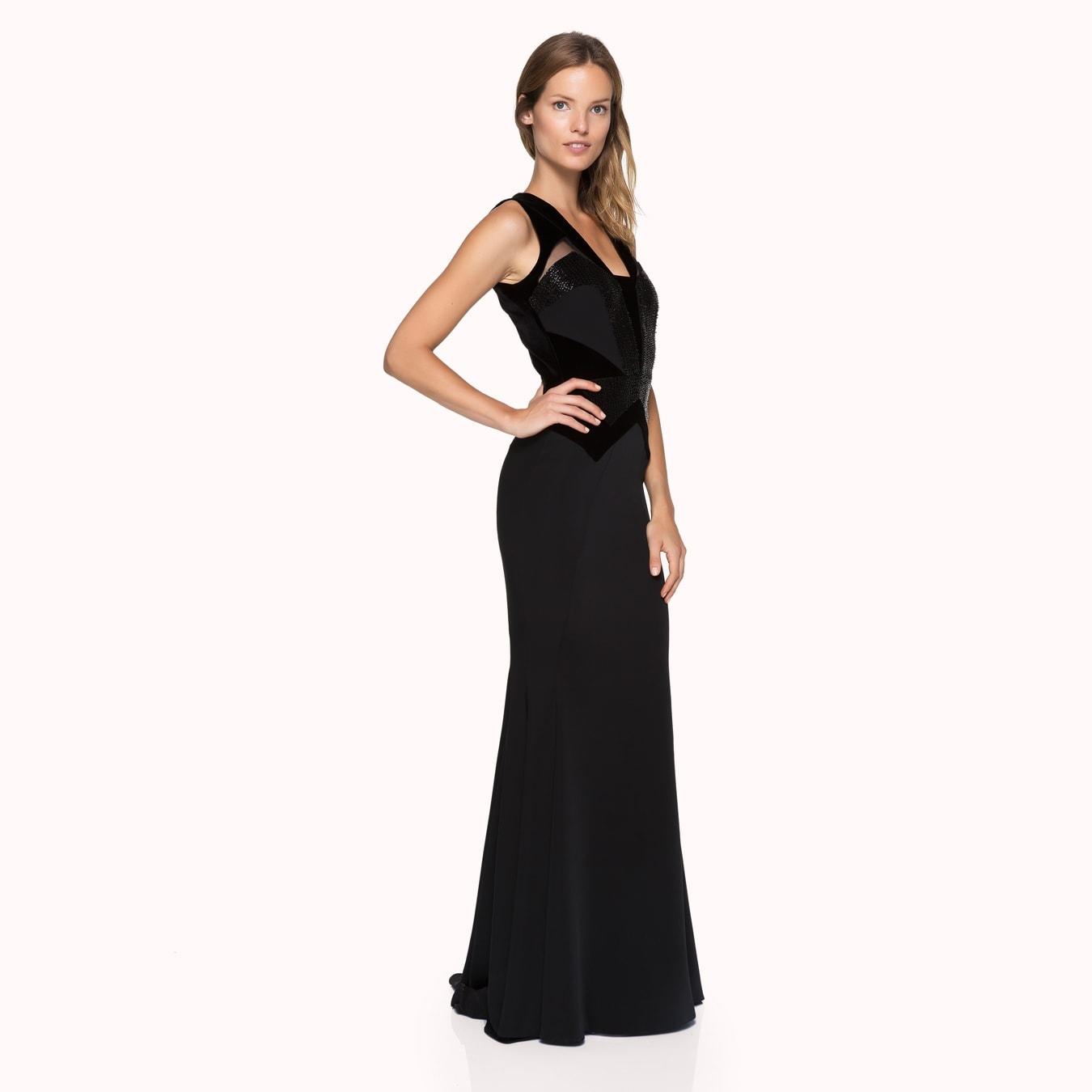 En Güzel İpekyol Elbise Modelleri 2016