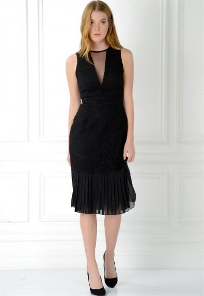En Güzel adL Giyim Elbise Modelleri