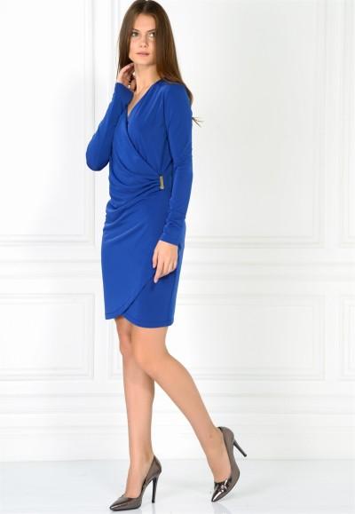 Saks Mavisi adL Elbise Modelleri 2016