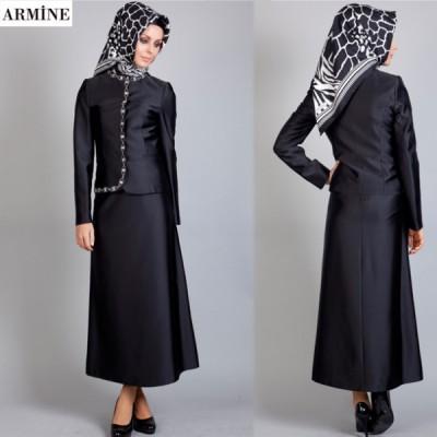 Armine Giyim Takım Elbise Modelleri