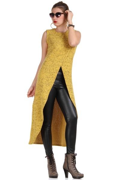 En Tarz Patırtı Giyim Tunik Modelleri 2016