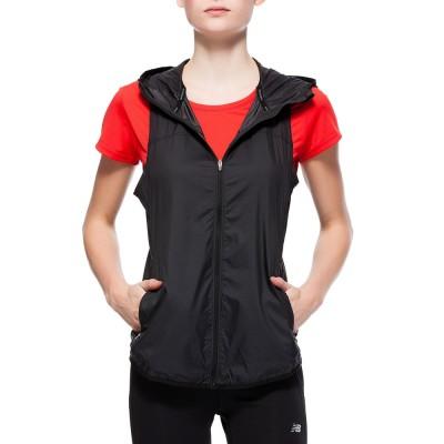 New Balance Dış Giyim Modelleri