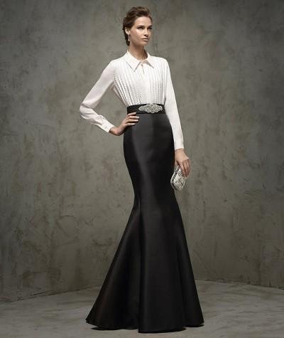 En Yeni Pronovias Elbise Modelleri