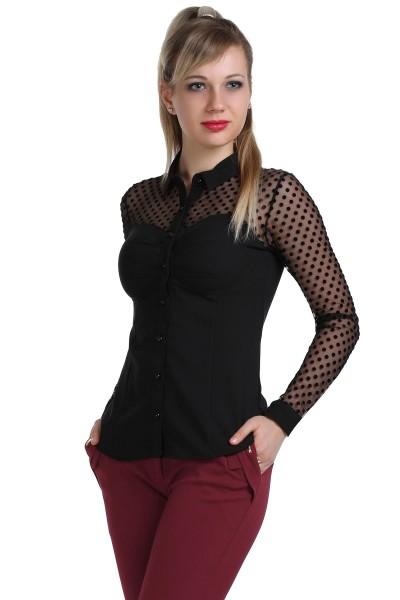 Yeni Sezon En Güzel Patırtı Bluz Modelleri 2016