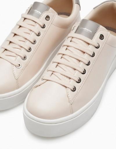 Yeni Sezon Stradivarius Spor Ayakkabı Modelleri