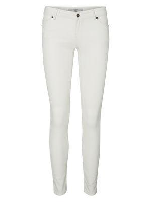 En Güzel Slim Fit Vero Moda Pantolon Modelleri
