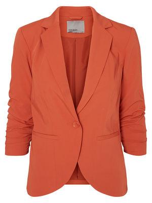 En Tarz Yeni Sezon Vero Moda Ceketler