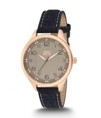En Yeni 2016 Slazenger Saat Modelleri