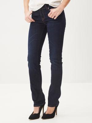 En Yeni Vero Moda Pantolon Modelleri