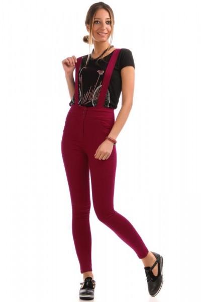 Patırtı Giyim Salopet Pantolon Modelleri