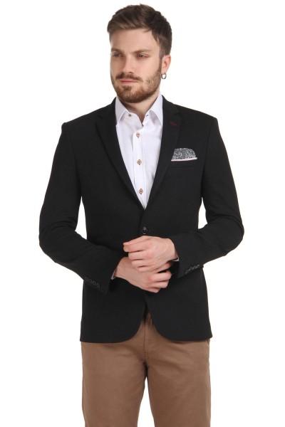 Patırtı Giyim Blazer Ceket Modelleri Erkek