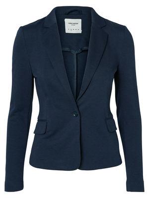 Tek Düğmeli Çok Şık Vero Moda Blazer Ceket Modelleri