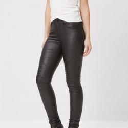 Vero Moda Pantolon Modelleri 2016