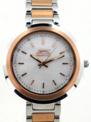Yeni Sezon 2016 Slazenger Saat Modelleri