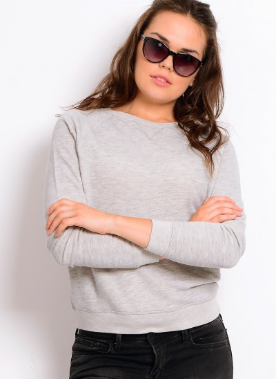 Yeni Sezon Levi'S Sweatshirt Modelleri 2016