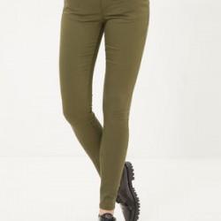 Yeni Sezon Vero Moda Pantolon Modelleri 2016
