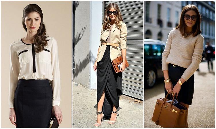 30 Yaş Elbise Trendleri